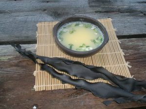 kombu-dashi-photo